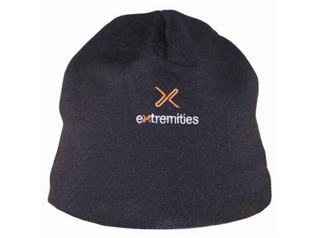 Extremities Power Stretch Black
